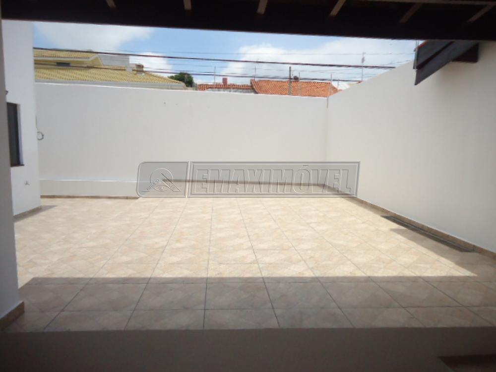 Alugar Casa / em Bairros em Sorocaba R$ 3.500,00 - Foto 47
