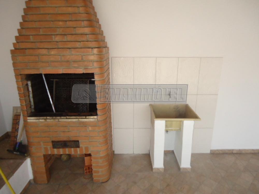 Alugar Casa / em Bairros em Sorocaba R$ 3.500,00 - Foto 48