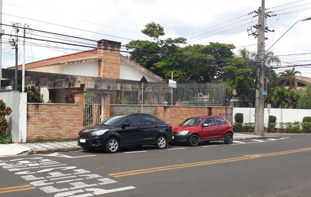 Alugar Casas / em Bairros em Sorocaba apenas R$ 6.500,00 - Foto 1