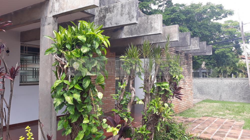 Alugar Casas / em Bairros em Sorocaba apenas R$ 6.500,00 - Foto 6