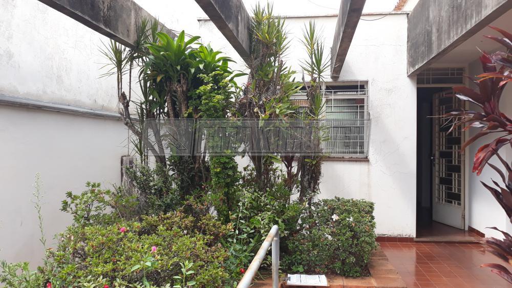 Alugar Casas / em Bairros em Sorocaba apenas R$ 6.500,00 - Foto 7