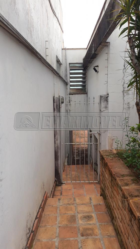 Alugar Casas / em Bairros em Sorocaba apenas R$ 6.500,00 - Foto 8