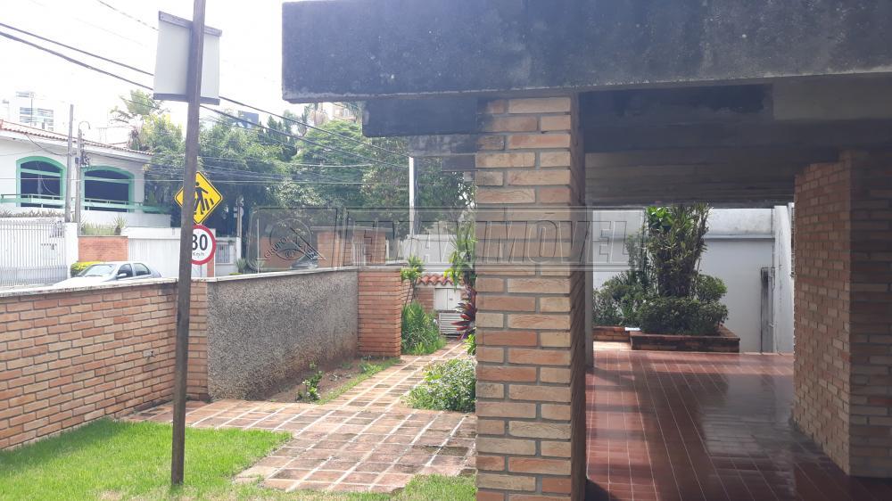 Alugar Casas / em Bairros em Sorocaba apenas R$ 6.500,00 - Foto 10
