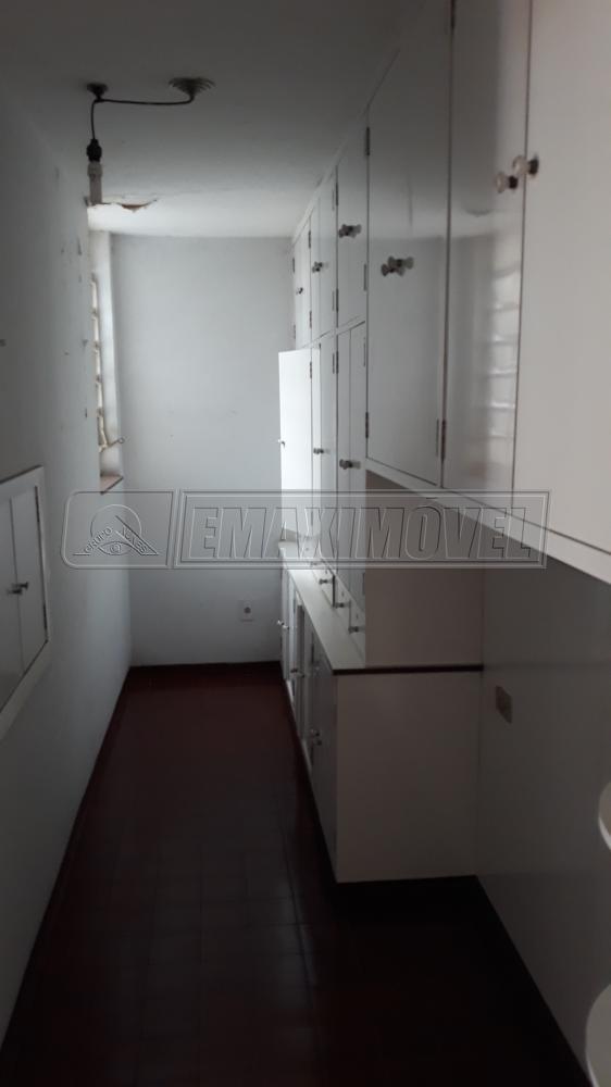 Alugar Casas / em Bairros em Sorocaba apenas R$ 6.500,00 - Foto 14