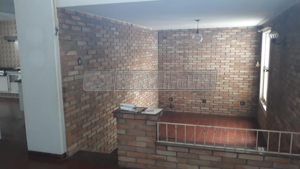 Alugar Casas / em Bairros em Sorocaba apenas R$ 6.500,00 - Foto 22