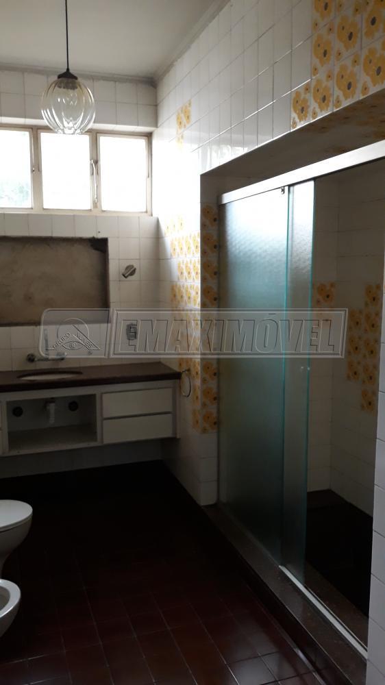 Alugar Casas / em Bairros em Sorocaba apenas R$ 6.500,00 - Foto 28