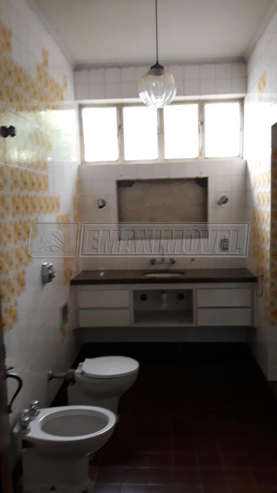Alugar Casas / em Bairros em Sorocaba apenas R$ 6.500,00 - Foto 29