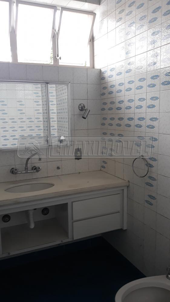 Alugar Casas / em Bairros em Sorocaba apenas R$ 6.500,00 - Foto 31
