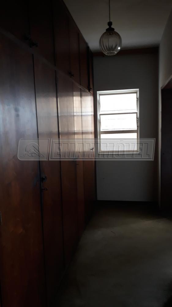 Alugar Casas / em Bairros em Sorocaba apenas R$ 6.500,00 - Foto 33