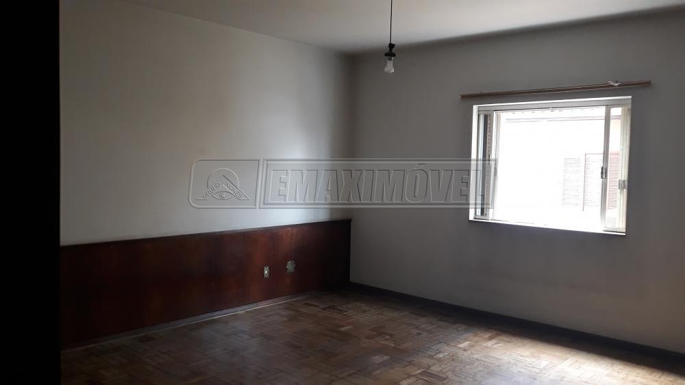 Alugar Casas / em Bairros em Sorocaba apenas R$ 6.500,00 - Foto 35