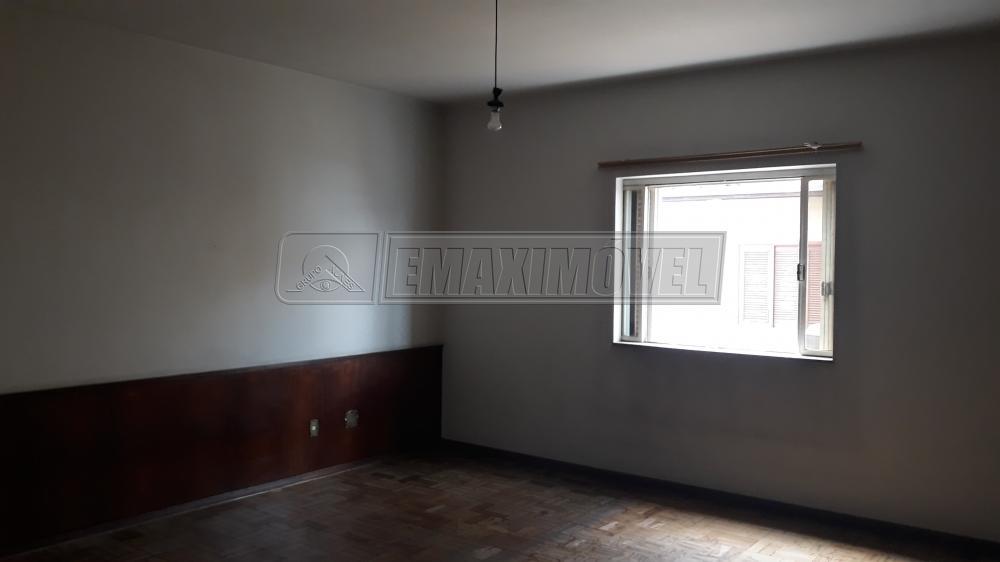 Alugar Casas / em Bairros em Sorocaba apenas R$ 6.500,00 - Foto 36