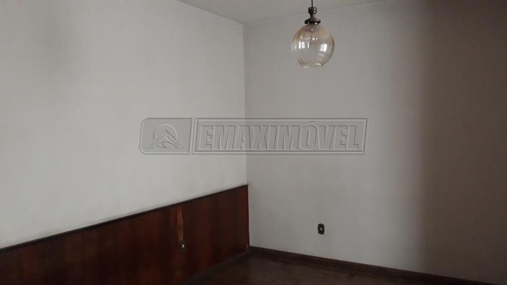 Alugar Casas / em Bairros em Sorocaba apenas R$ 6.500,00 - Foto 38