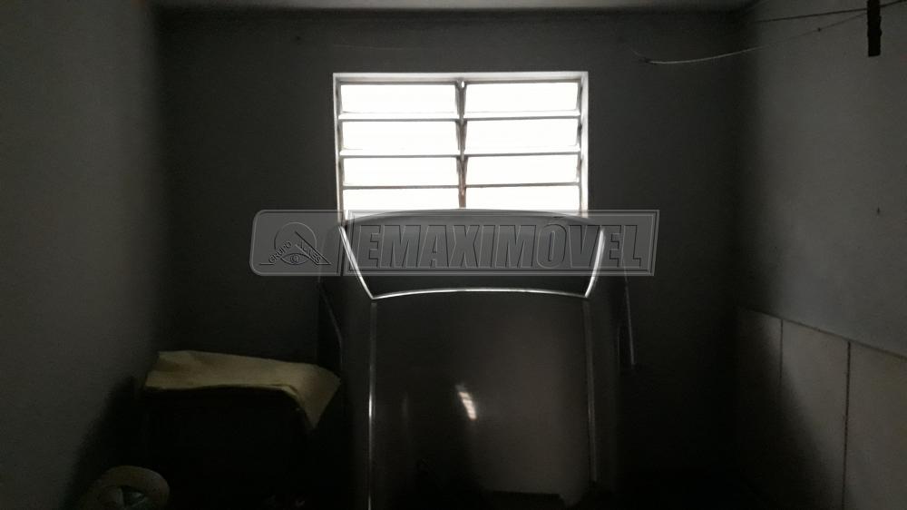 Alugar Casas / em Bairros em Sorocaba apenas R$ 6.500,00 - Foto 41