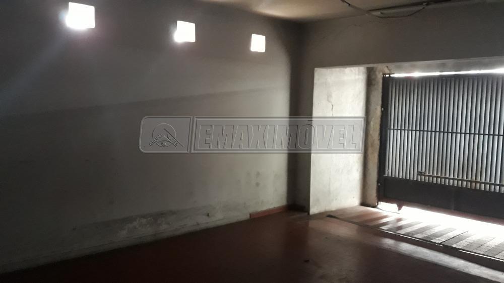 Alugar Casas / em Bairros em Sorocaba apenas R$ 6.500,00 - Foto 42