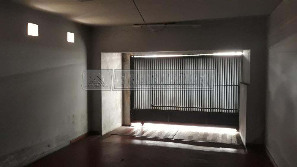 Alugar Casas / em Bairros em Sorocaba apenas R$ 6.500,00 - Foto 43