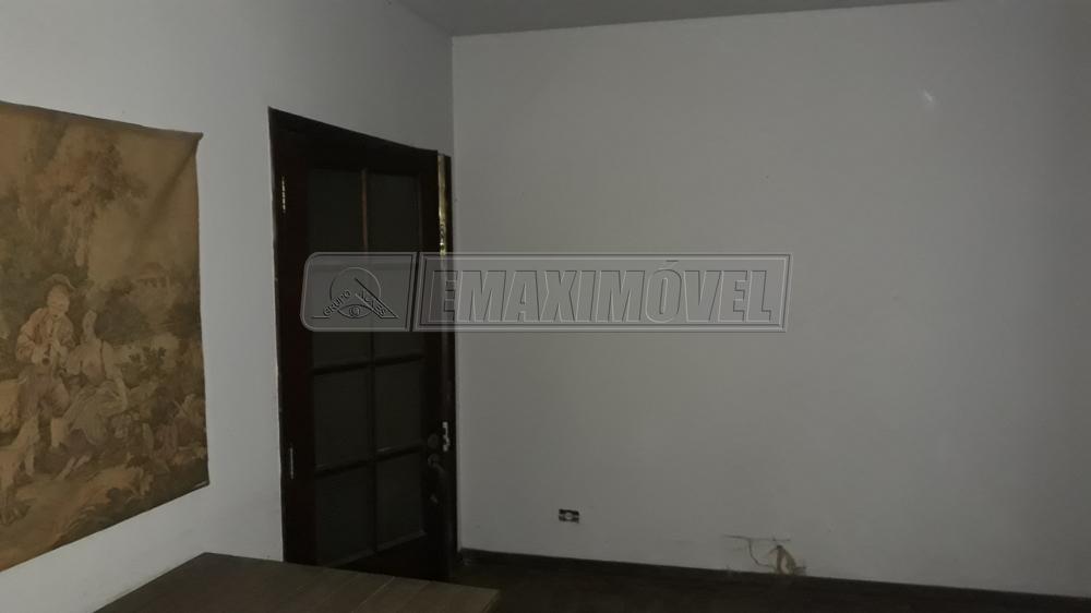 Alugar Casas / em Bairros em Sorocaba apenas R$ 6.500,00 - Foto 44