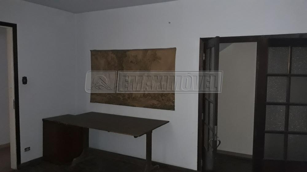 Alugar Casas / em Bairros em Sorocaba apenas R$ 6.500,00 - Foto 45