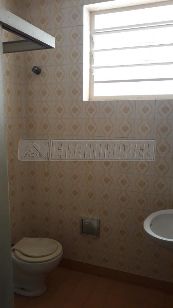 Alugar Casas / em Bairros em Sorocaba apenas R$ 6.500,00 - Foto 47