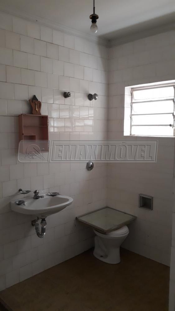 Alugar Casas / em Bairros em Sorocaba apenas R$ 6.500,00 - Foto 50