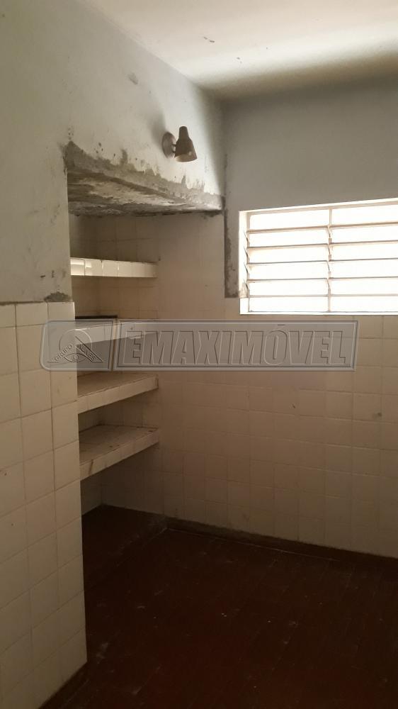 Alugar Casas / em Bairros em Sorocaba apenas R$ 6.500,00 - Foto 52