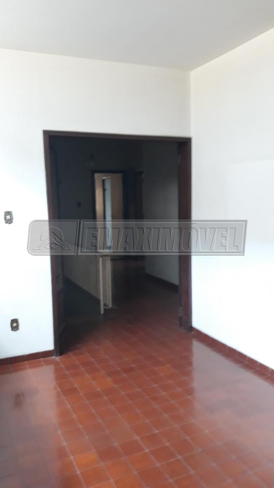 Alugar Casas / em Bairros em Sorocaba apenas R$ 6.500,00 - Foto 53