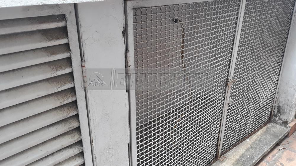 Alugar Casas / em Bairros em Sorocaba apenas R$ 6.500,00 - Foto 55