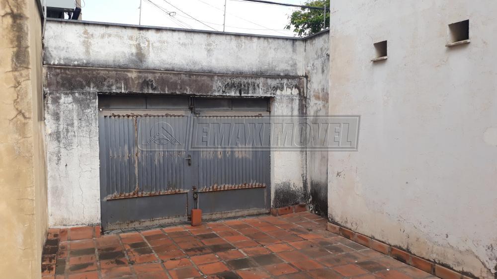 Alugar Casas / em Bairros em Sorocaba apenas R$ 6.500,00 - Foto 62