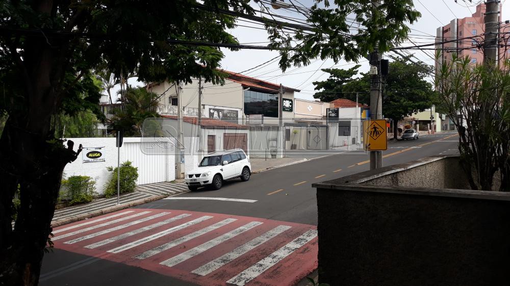 Alugar Casas / em Bairros em Sorocaba apenas R$ 6.500,00 - Foto 66
