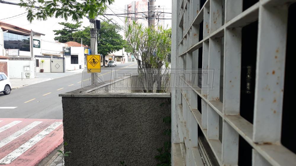 Alugar Casas / em Bairros em Sorocaba apenas R$ 6.500,00 - Foto 67