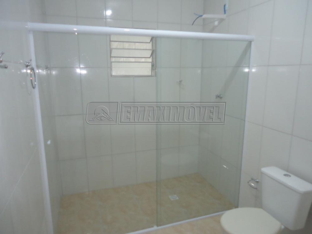 Alugar Casas / em Bairros em Sorocaba apenas R$ 950,00 - Foto 16