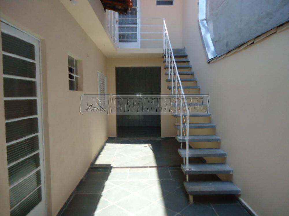 Alugar Casas / em Bairros em Sorocaba apenas R$ 950,00 - Foto 17