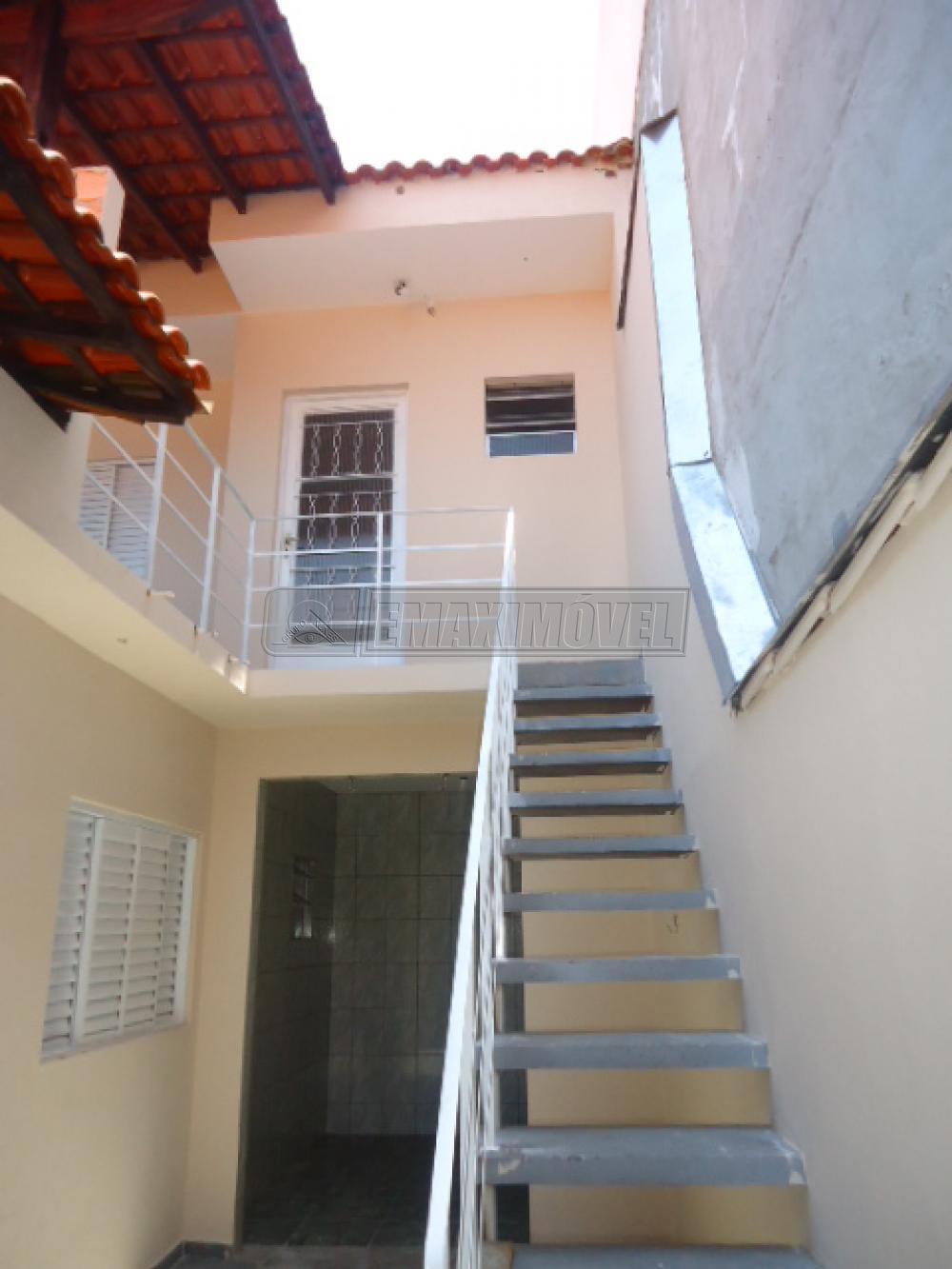 Alugar Casas / em Bairros em Sorocaba apenas R$ 950,00 - Foto 20