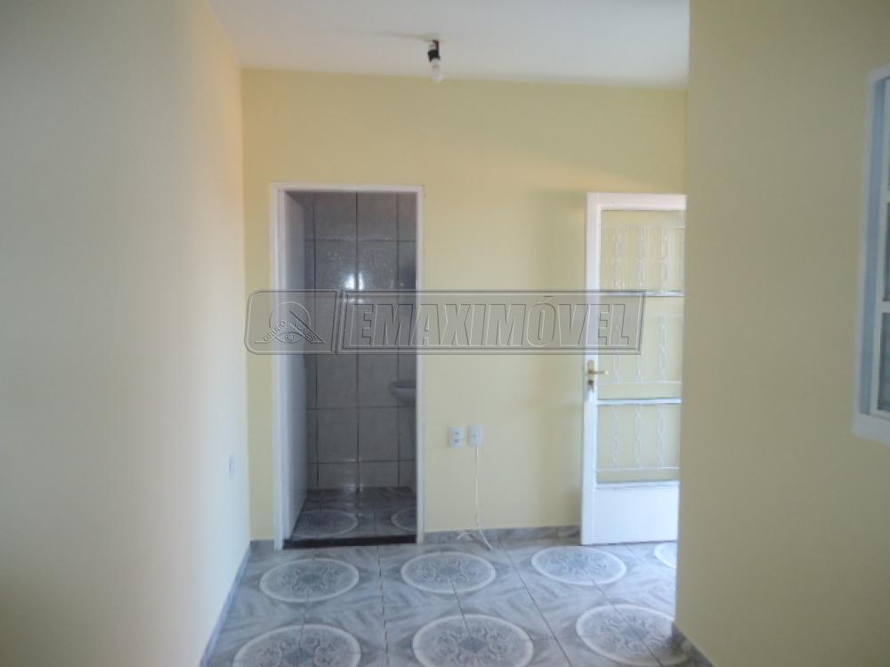 Alugar Casas / em Bairros em Sorocaba apenas R$ 950,00 - Foto 24