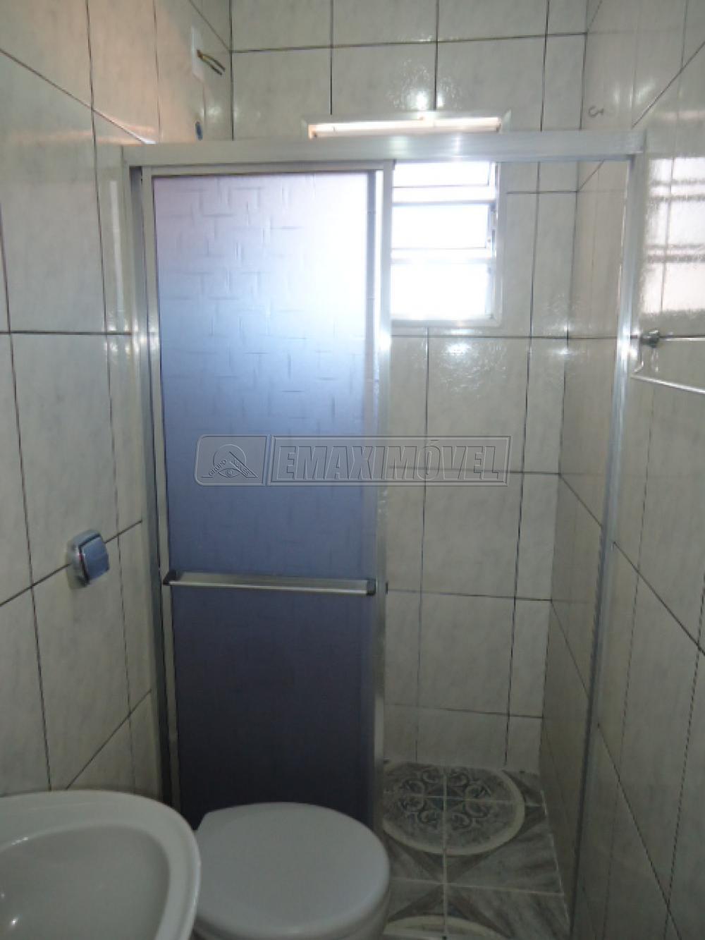 Alugar Casas / em Bairros em Sorocaba apenas R$ 950,00 - Foto 25