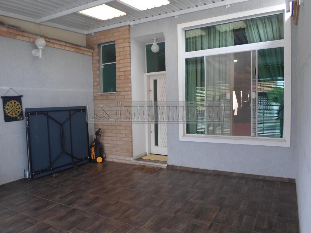 Comprar Casa / em Bairros em Sorocaba R$ 420.000,00 - Foto 2