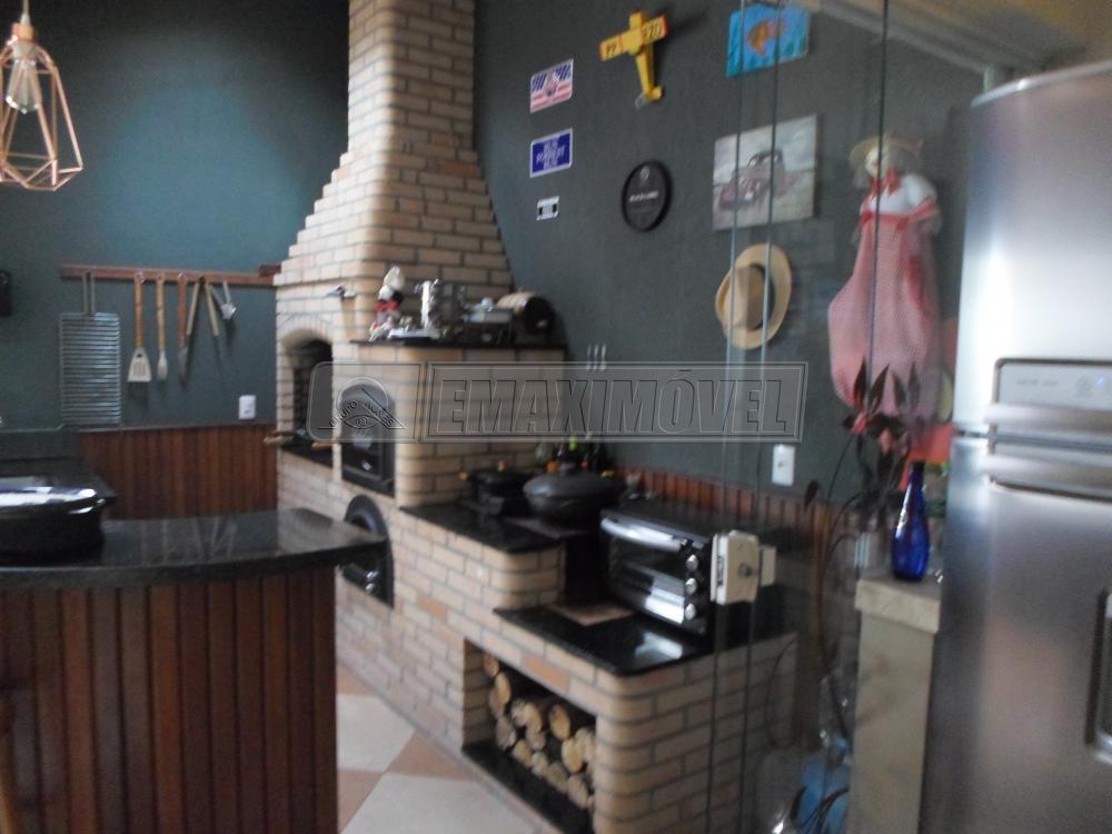 Comprar Casa / em Bairros em Sorocaba R$ 420.000,00 - Foto 33