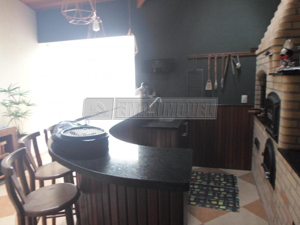 Comprar Casa / em Bairros em Sorocaba R$ 420.000,00 - Foto 31