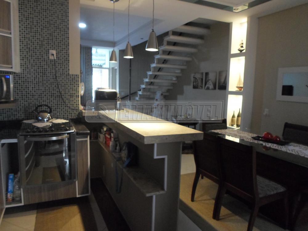 Comprar Casa / em Bairros em Sorocaba R$ 420.000,00 - Foto 11