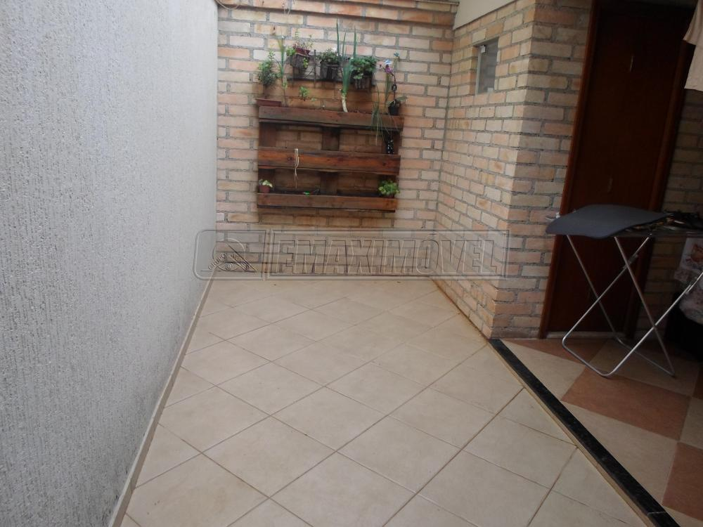 Comprar Casa / em Bairros em Sorocaba R$ 420.000,00 - Foto 39