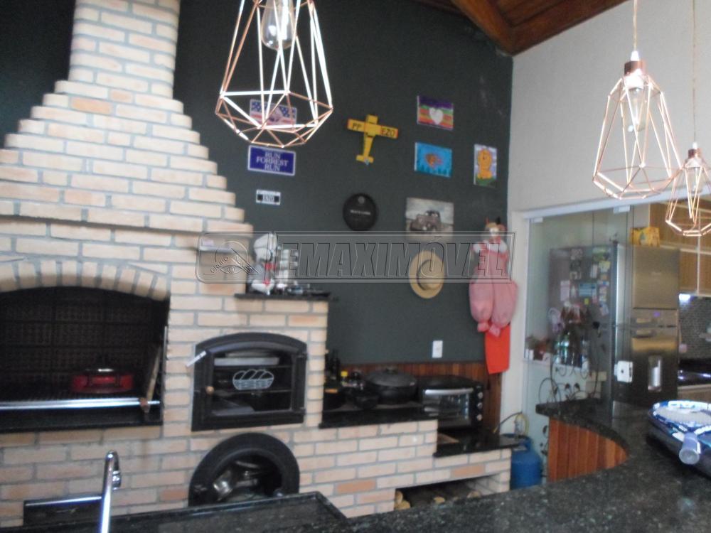 Comprar Casa / em Bairros em Sorocaba R$ 420.000,00 - Foto 38