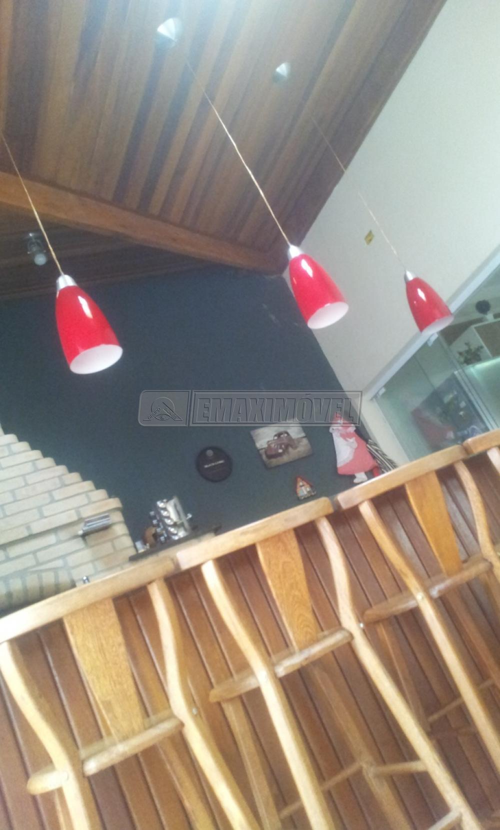 Comprar Casa / em Bairros em Sorocaba R$ 420.000,00 - Foto 35