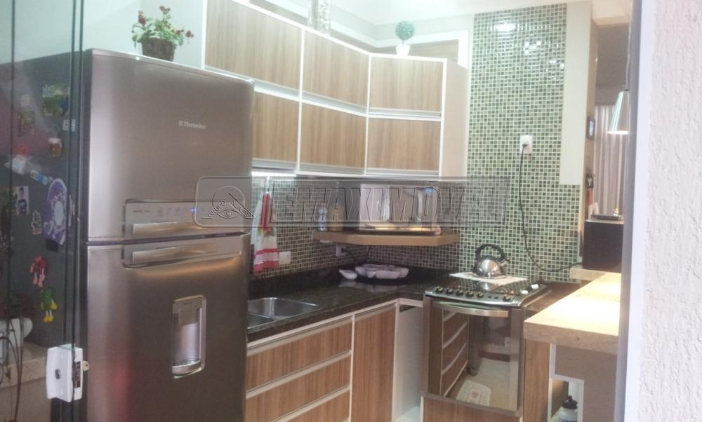 Comprar Casa / em Bairros em Sorocaba R$ 420.000,00 - Foto 14