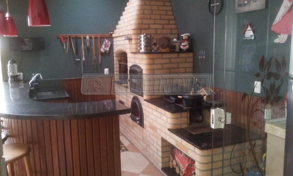Comprar Casa / em Bairros em Sorocaba R$ 420.000,00 - Foto 34