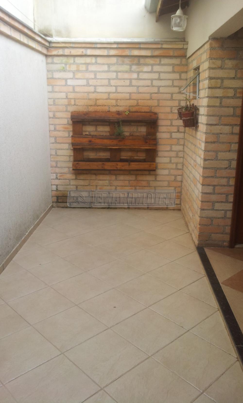 Comprar Casa / em Bairros em Sorocaba R$ 420.000,00 - Foto 41