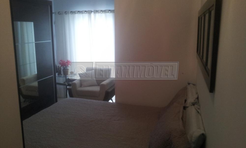 Comprar Casa / em Bairros em Sorocaba R$ 420.000,00 - Foto 18