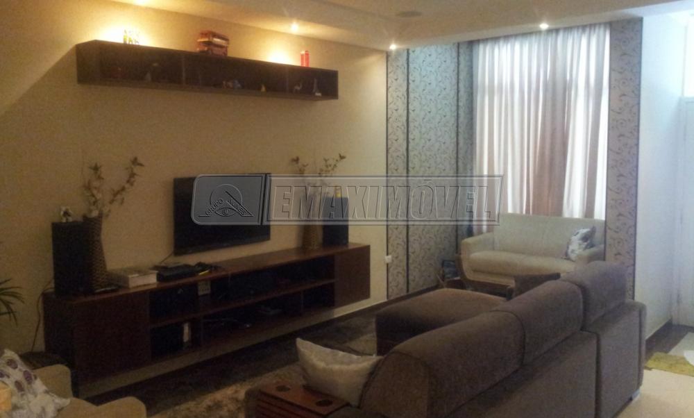 Comprar Casa / em Bairros em Sorocaba R$ 420.000,00 - Foto 25