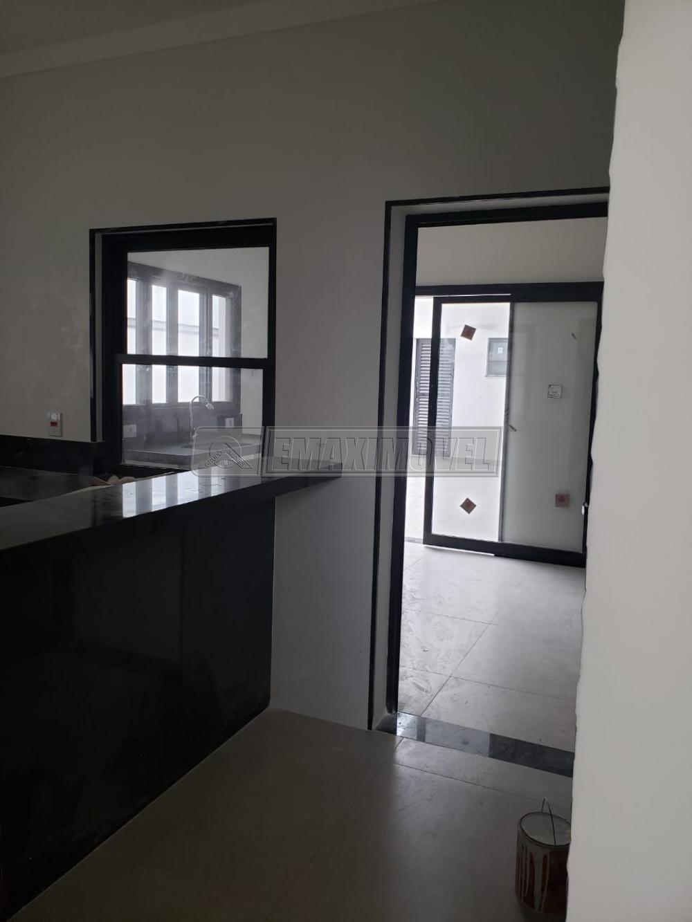 Comprar Casas / em Condomínios em Sorocaba apenas R$ 870.000,00 - Foto 9