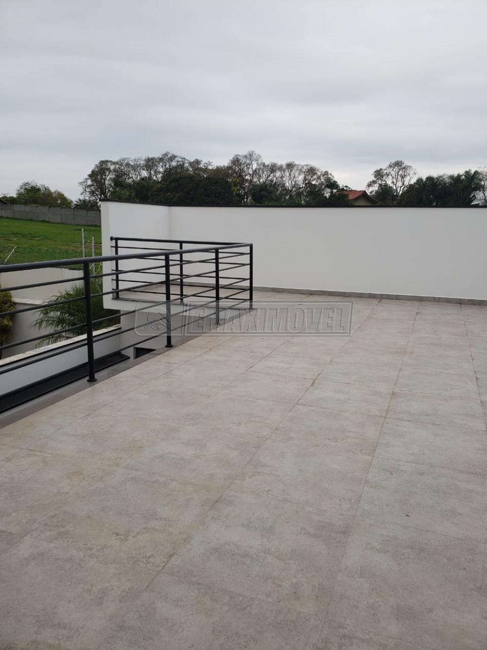 Comprar Casas / em Condomínios em Sorocaba apenas R$ 870.000,00 - Foto 24