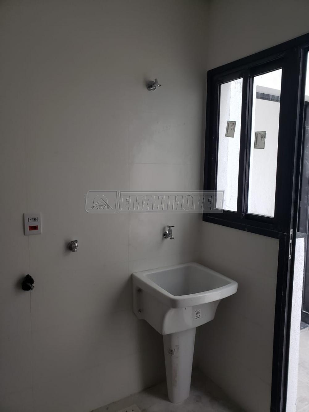 Comprar Casas / em Condomínios em Sorocaba apenas R$ 870.000,00 - Foto 25