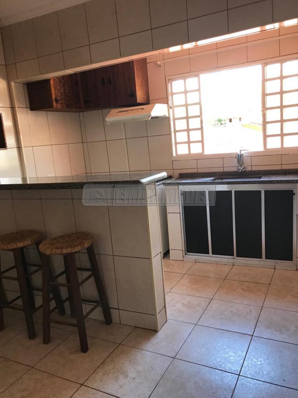 Comprar Rurais / Chácara em Salto de Pirapora apenas R$ 300.000,00 - Foto 6